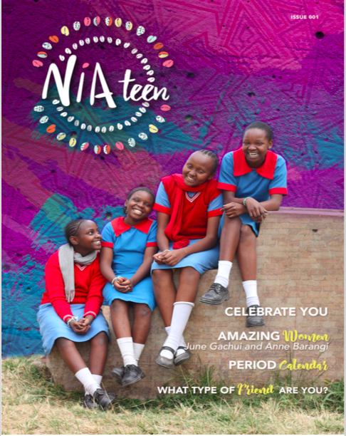 niateen magazine zanaafrica kenya.png