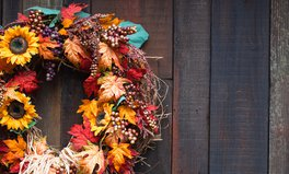 Article: Nine harvest festivals from around the world (that aren't Thanksgiving)