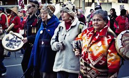 Article: Canada May Change 141-Year-Old Law That Discriminates Against Indigenous Women