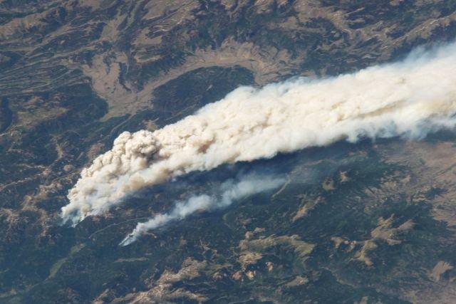 NASA fire 9.jpg