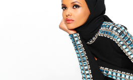 Article: American Eagle Features Hijab-Wearing Model in Their Latest Campaign