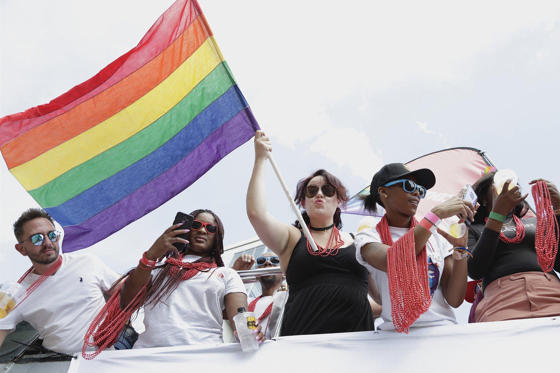 Johannesburg_Pride_LGBTQ_Noncedo Gxekwa_009.jpg