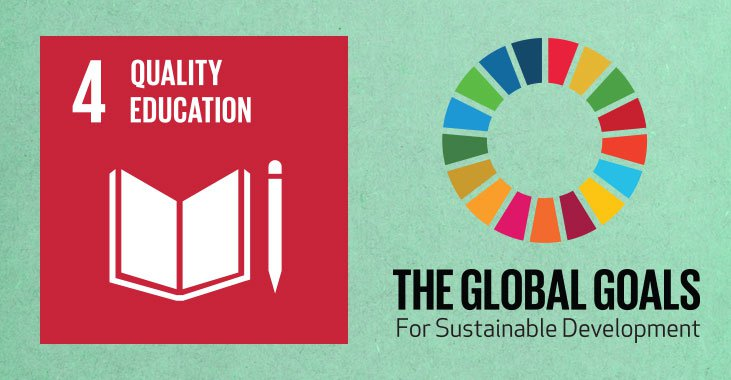 global-goals-4-quality-education-b4.jpg