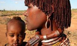 Article: Country Profiles: Ethiopia