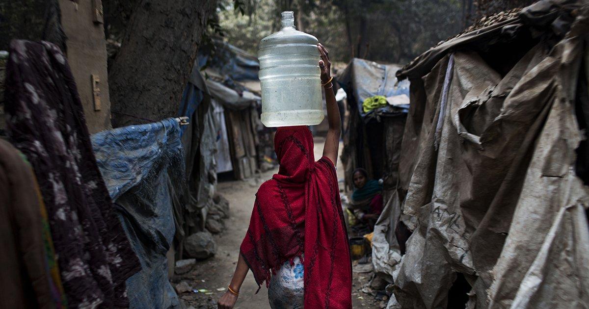 India-Water-Heat-Wave-Women-Social-Share.jpg