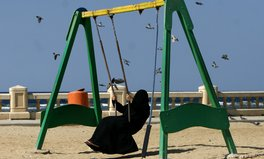 Article: Saudi Arabia Just Approved 4 New Policies That Give Women and Girls Greater Rights