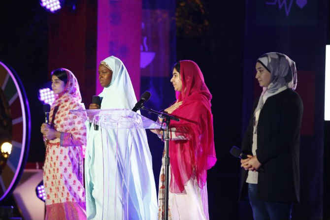 photo highlights 2015 gcf malala.jpg