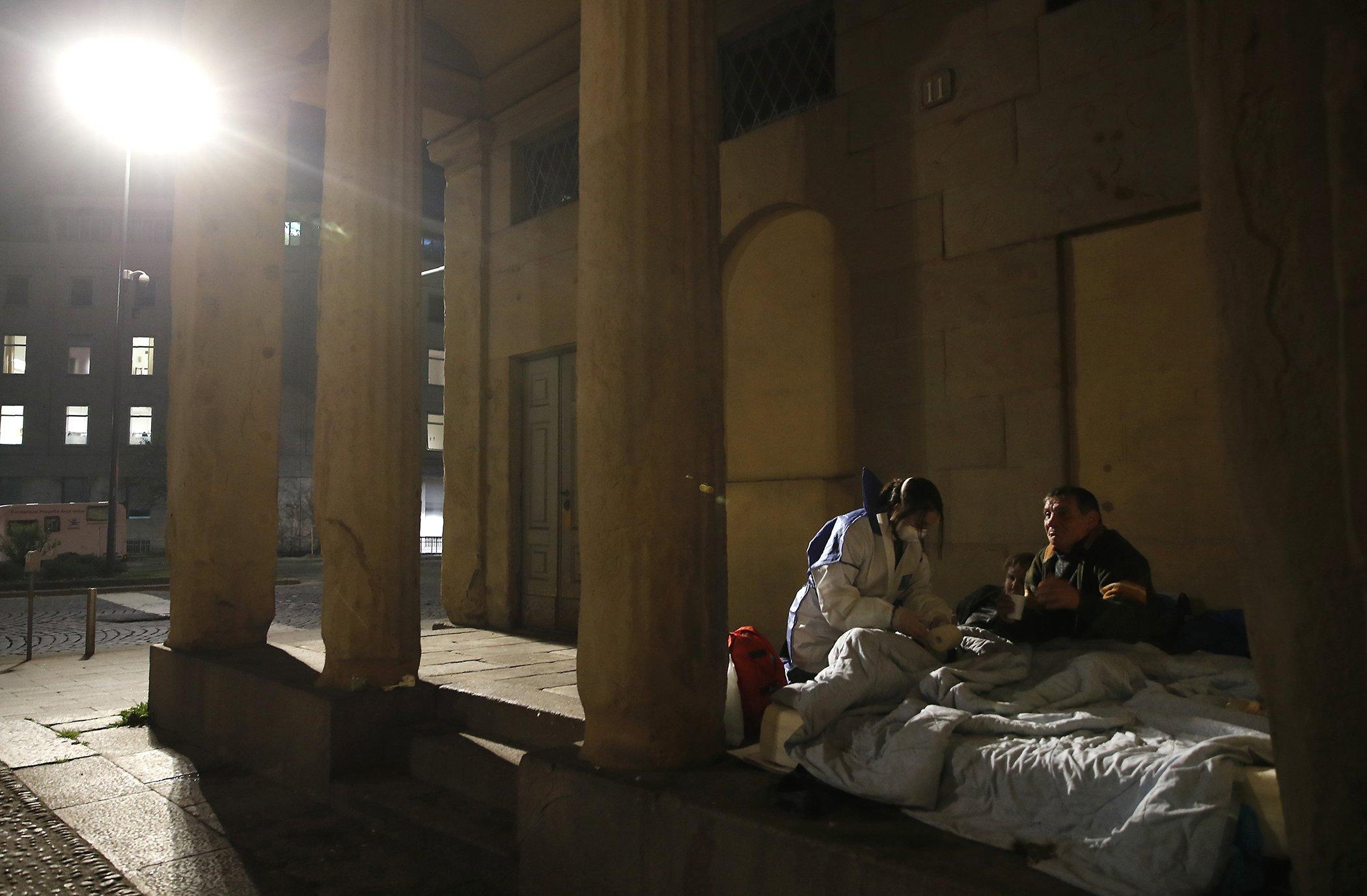 COVID-19-Italy-Emergency-Workers-Homeless.jpg