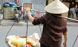 Article: Lessons from Vietnam: How to stop human trafficking
