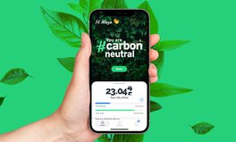 Article: Want to Calculate and Offset Your Carbon Footprint? There's an App for That