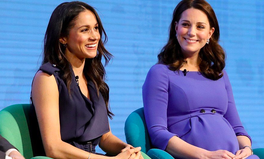 Article: Meghan Markle Spoke About #MeToo and Everyone Needs to Hear Her Message