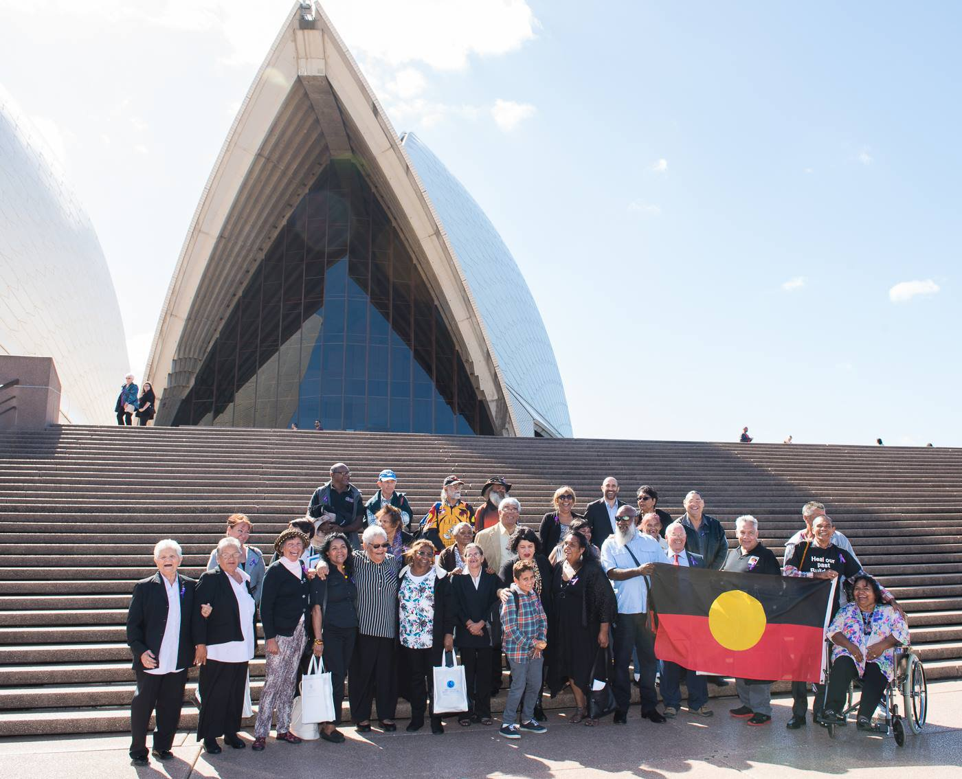 Stolen Generations survivors.jpg