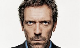 Article: Hugh Laurie and 'Wallace and Gromit' Creators Join Forces to Take on Malaria