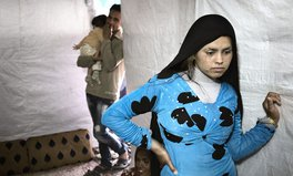 Article: Jordan Has a Spike in Child Marriages as Syrian Refugees Settle In