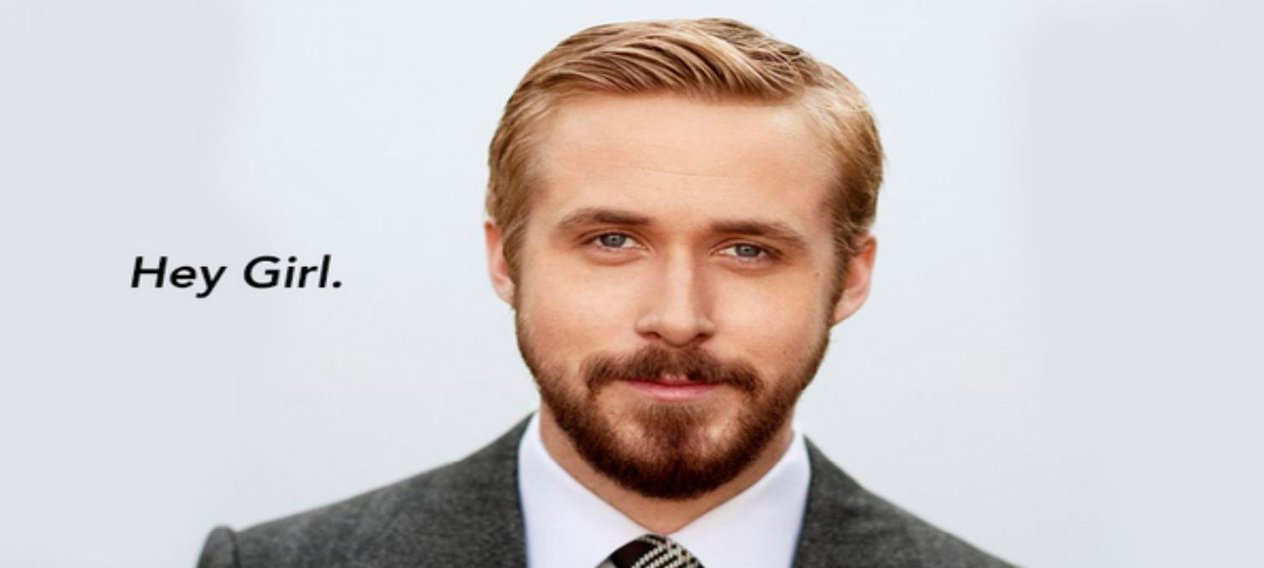 hey-girl-those-ryan-gosling-memes-actual