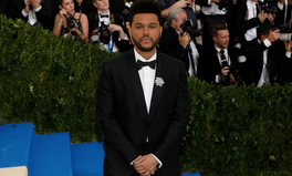 Article: Inspired by French Montana, The Weeknd Just Donated $100,000 for Maternal & Children's Health in Uganda