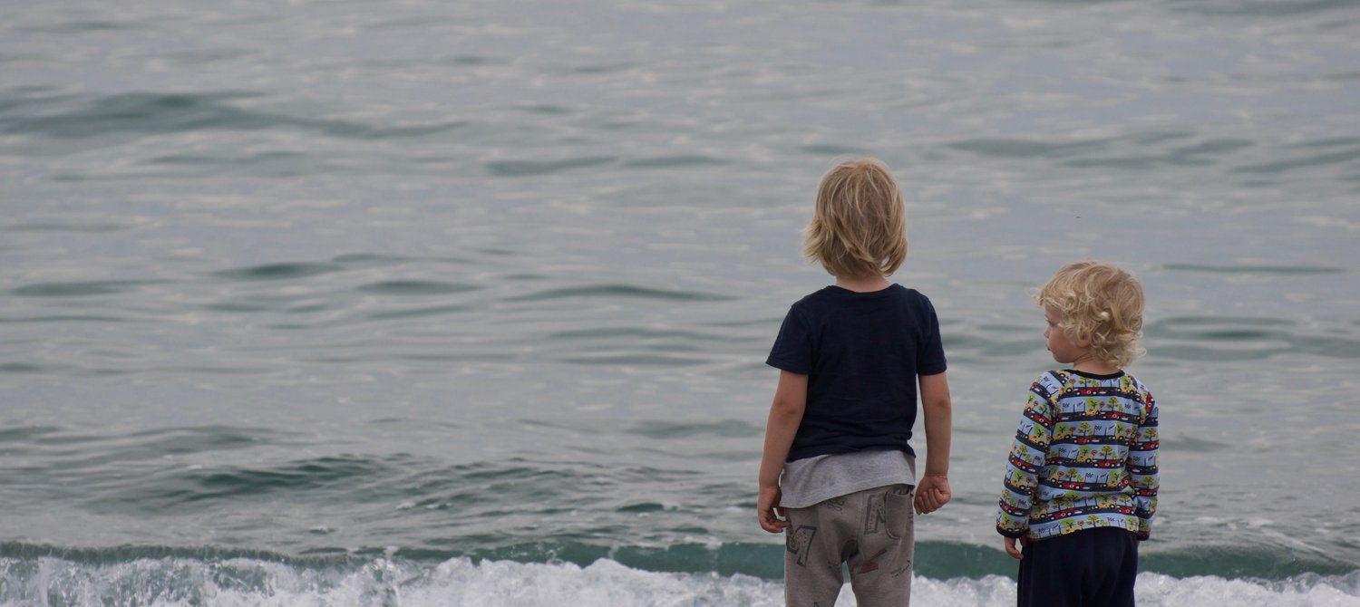 New Zealand Has Lifted 18,400 Children out of Poverty: Report