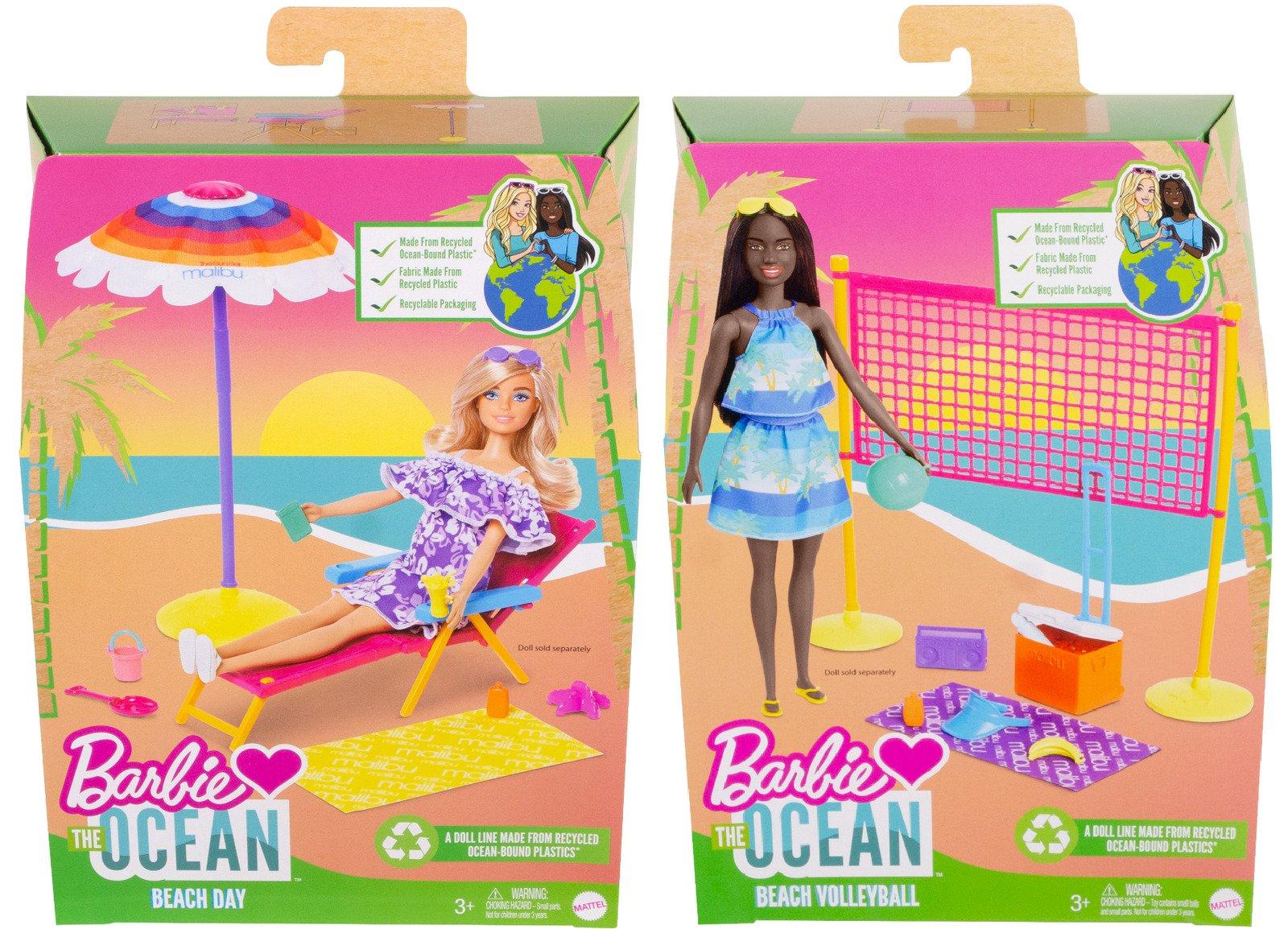 barbie- embed 1.jpg