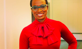 Article: A Canadian MP Wrote a Love Letter to Black Women and It's Great