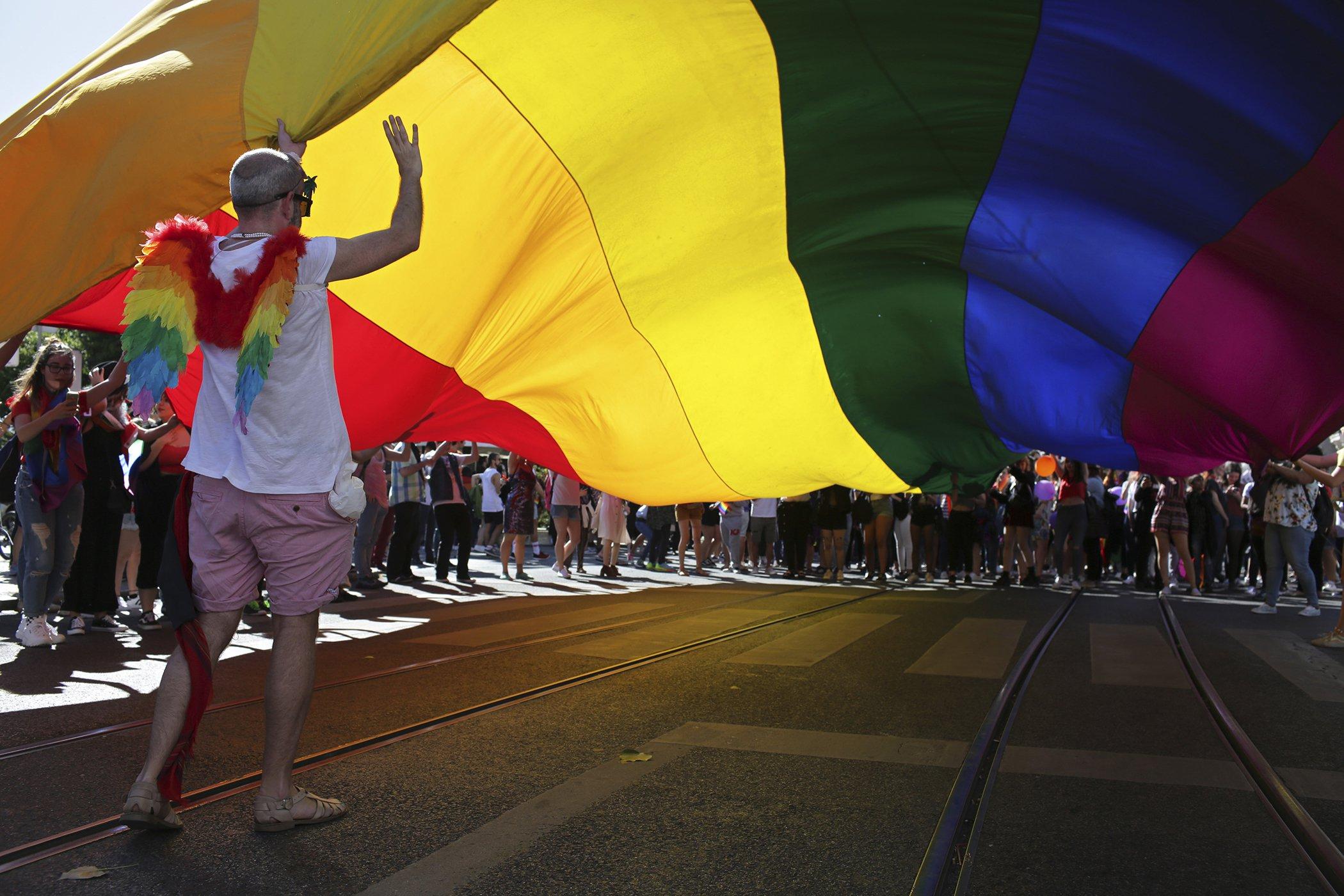 Pride-Portugal-Lisbon.jpg