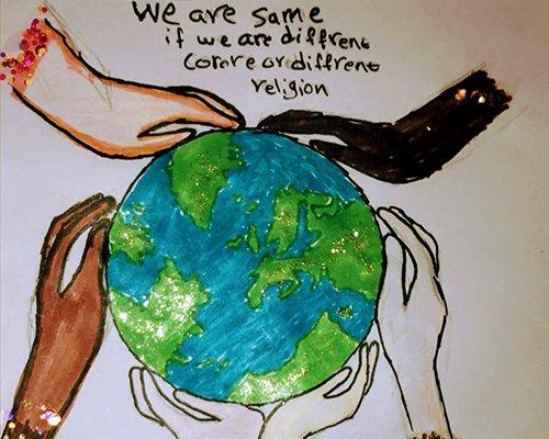 Refugee Art 2.jpg