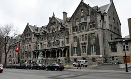 Article: McGill University Now Offers a Bachelor's Degree in an Indigenous Community