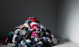 Article: Does Recycling Your Clothes Actually Make a Difference?
