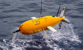 Article: Boaty McBoatface Finds Missing Climate Change Link at Bottom of Ocean