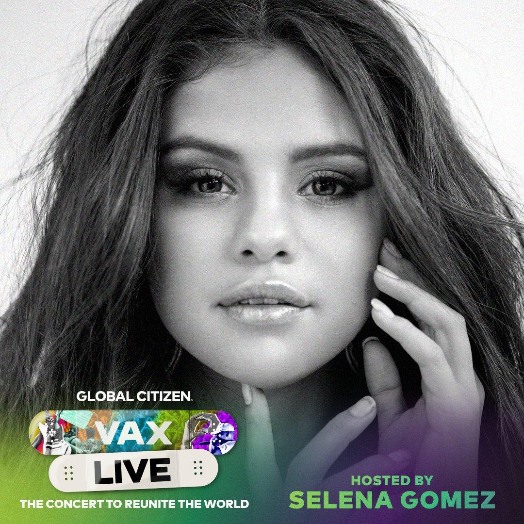 VaxLive_Artist_Selena_Gomez_V2_Sq_Static.png
