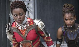 Article: The All-Female Army That Inspired 'Black Panther's' Warriors Are Getting a New Show