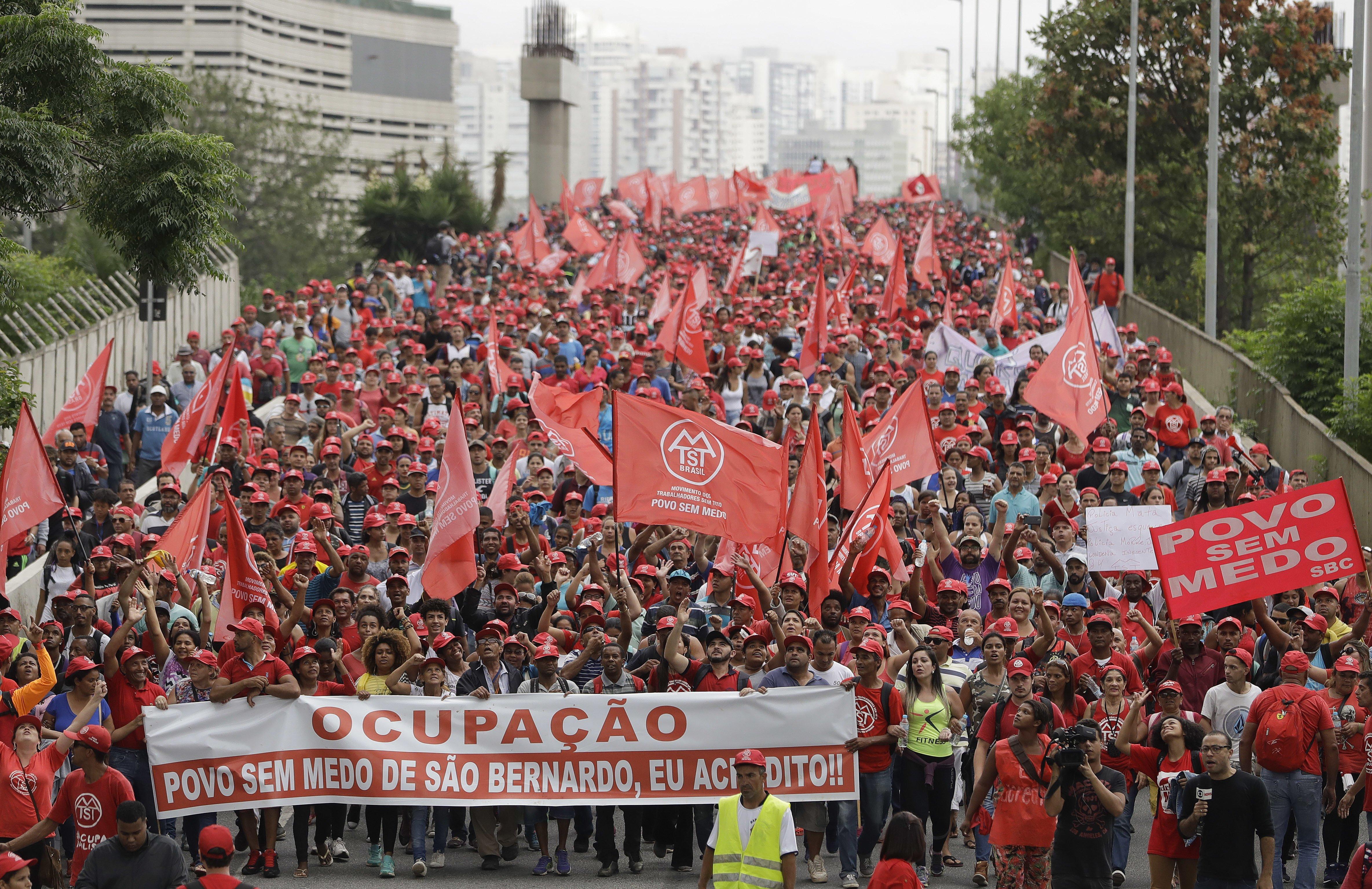 brazil-homeless-protest-sao-paulo.jpg