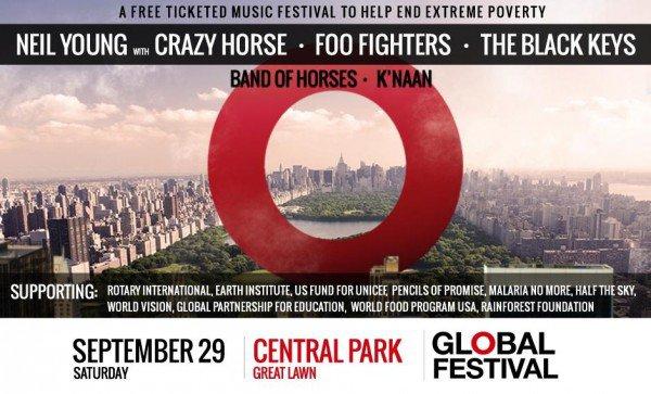 global-festival-central-park-e1348952381970.jpeg