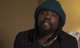 Article: Rapper Wale Stops by Las Vegas to Make Sure Nevada Votes