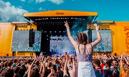 Article: 6 Massive UK Festivals You Can Earn Free Tickets to This Summer