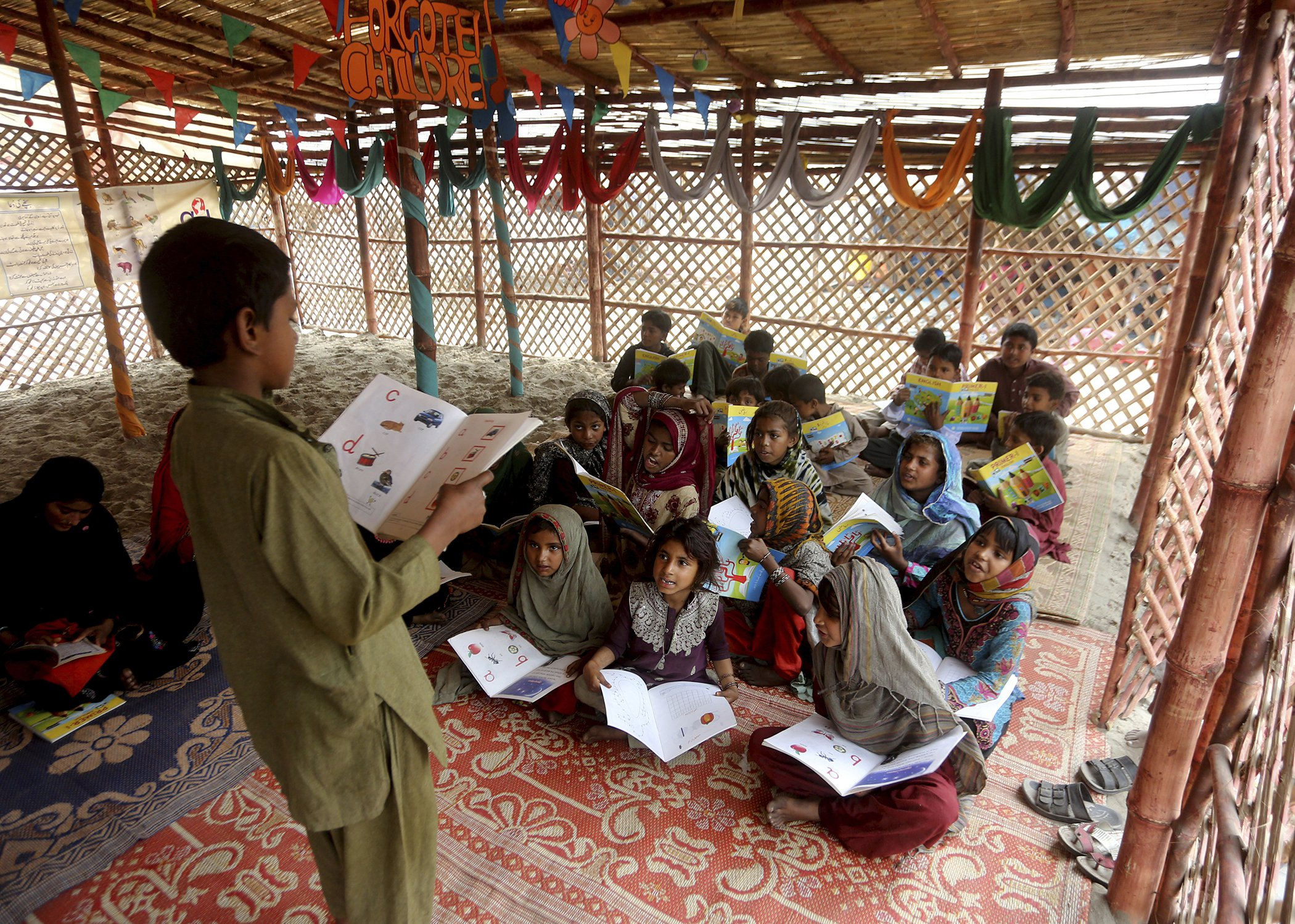 Education-Pakistan-Women-Girls.jpg