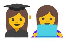 Article: Why Google is challenging gender stereotypes in emojis