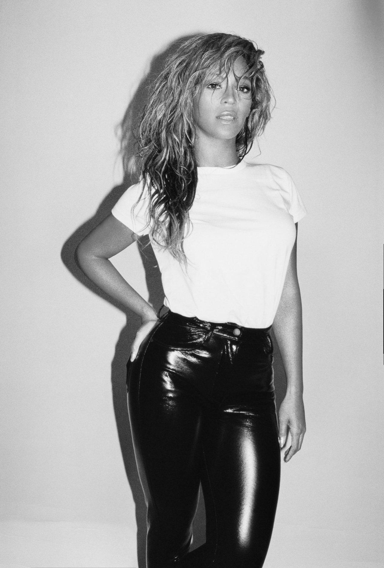 Beyoncé_GCF.JPG