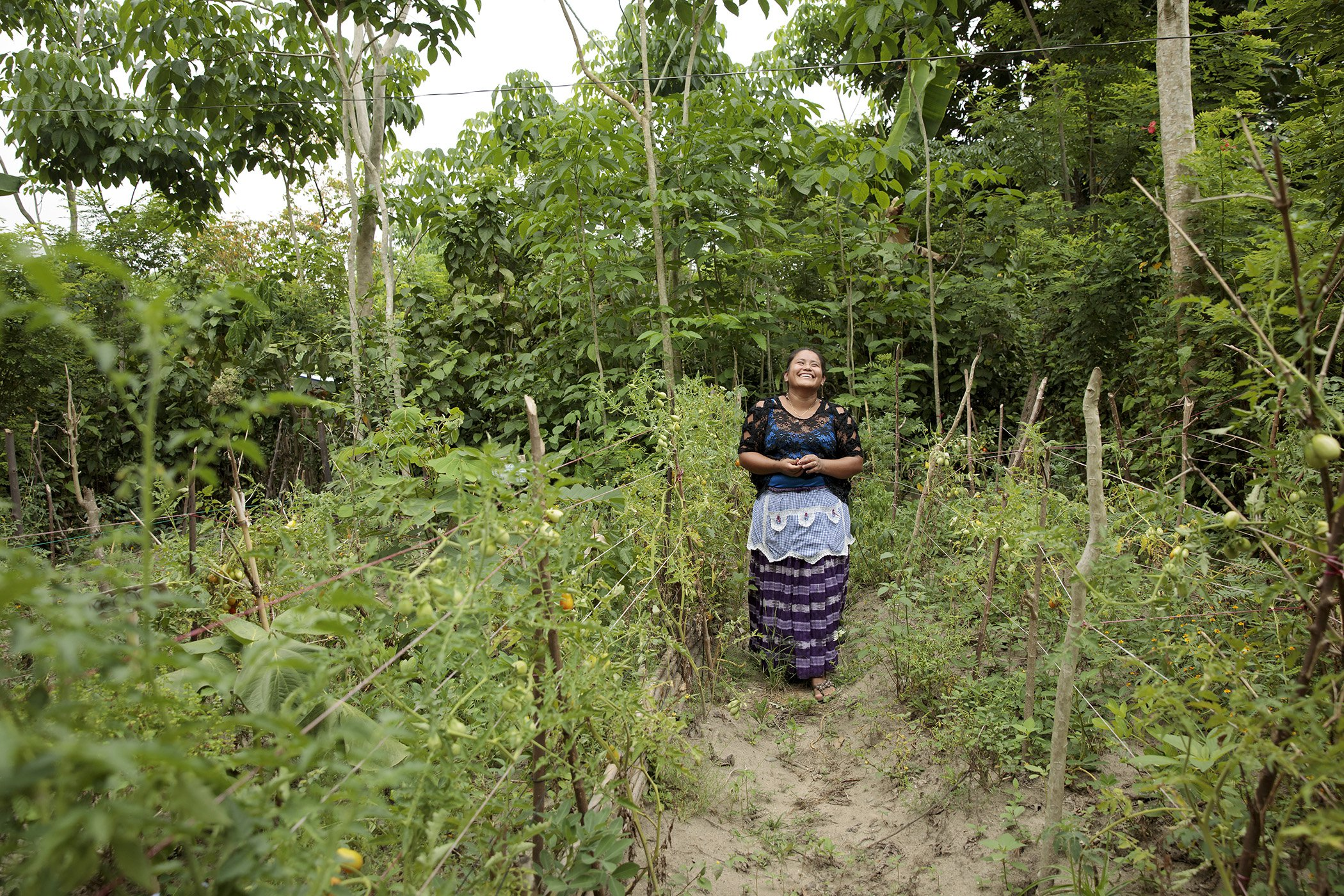 Women-Climate-Change-Agriculture-002.jpg