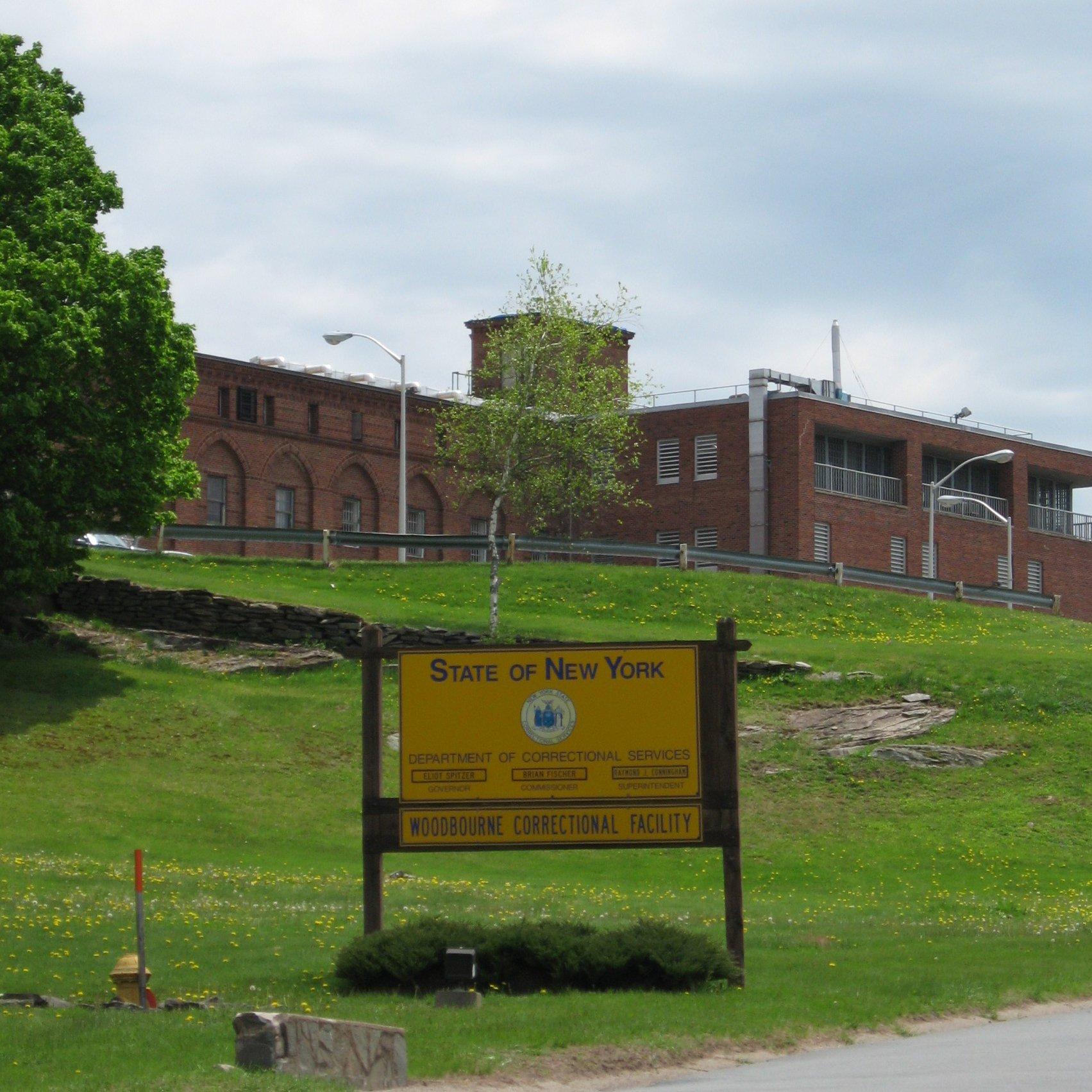 Woodbourne_Jail_wikimedia.jpg