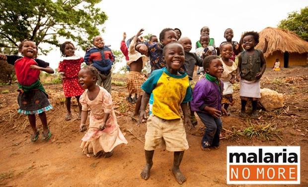 1m-contest-malaria-no-more