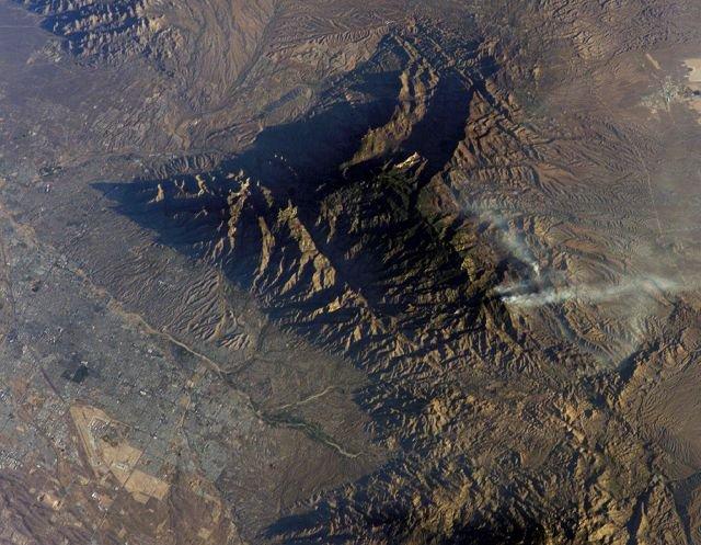 NASA fire 4.jpg