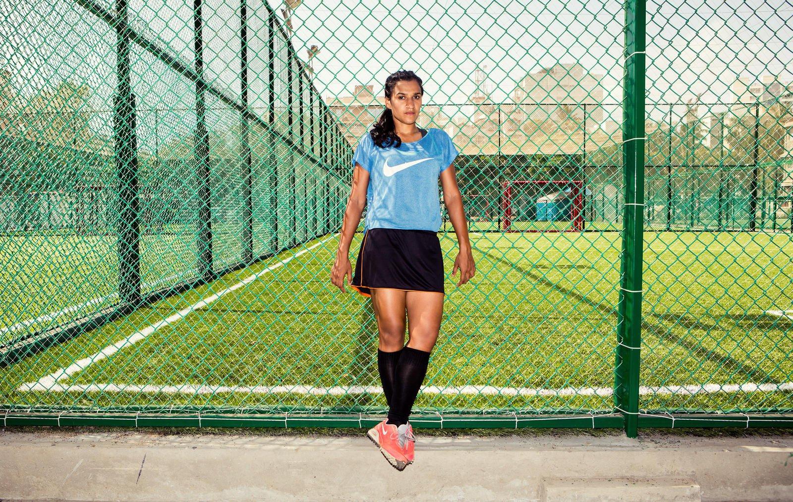 India-female-athletes-Nike-video-BODY-Rani_Rampal.jpg