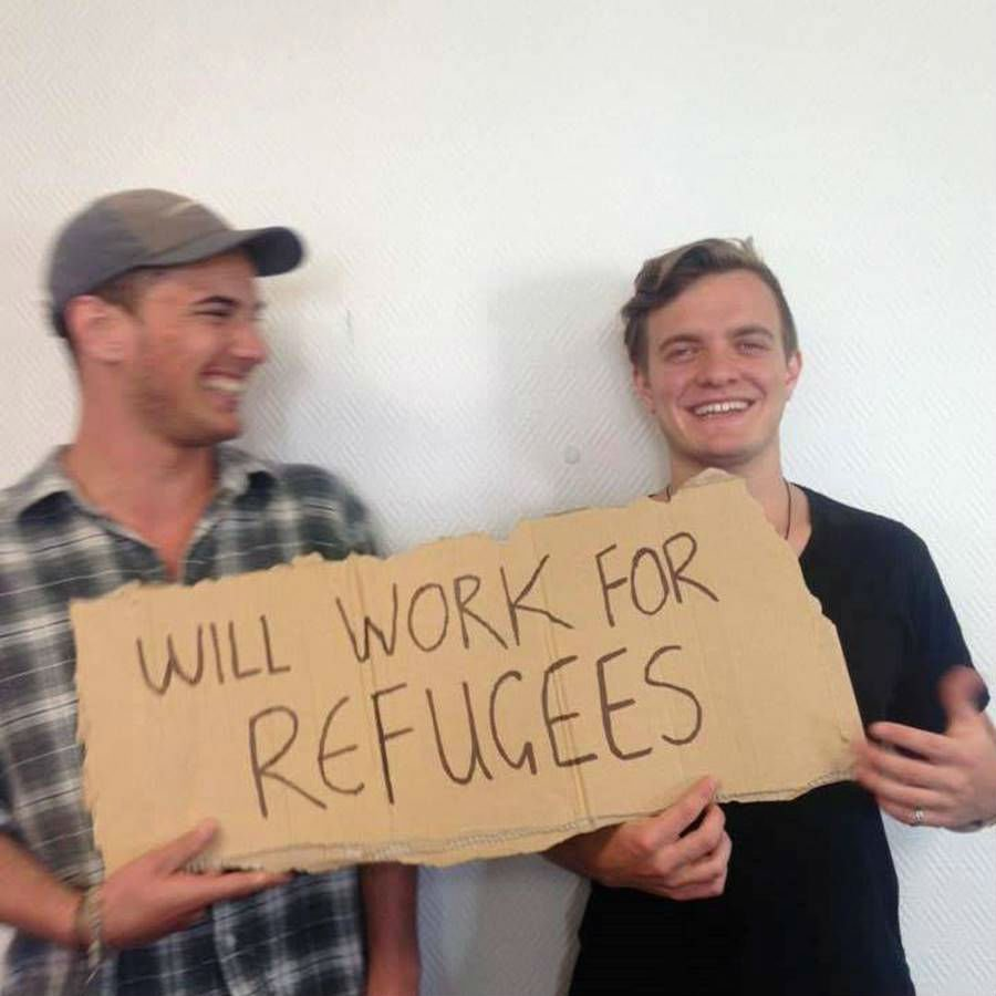 WV work for refugees-B2.jpg