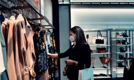 Artikel: Corona-Sales: Wird die Pandemie die Fast-Fashion-Branche entschleunigen?