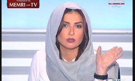 Video: News anchor shuts down Sheikh after insolent remarks
