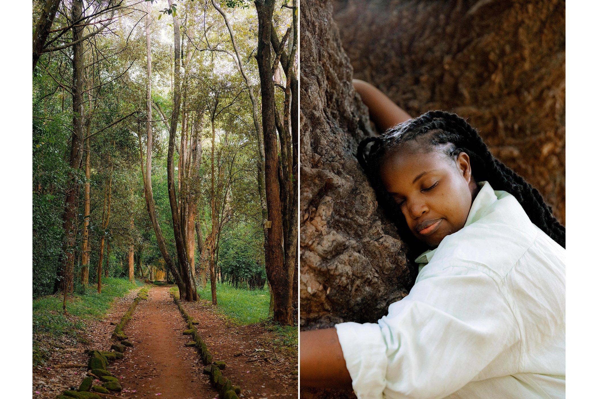 IMOW_WinnieCheche_RootsofAfrikaForGlobalCitizen_Diptych1.jpg