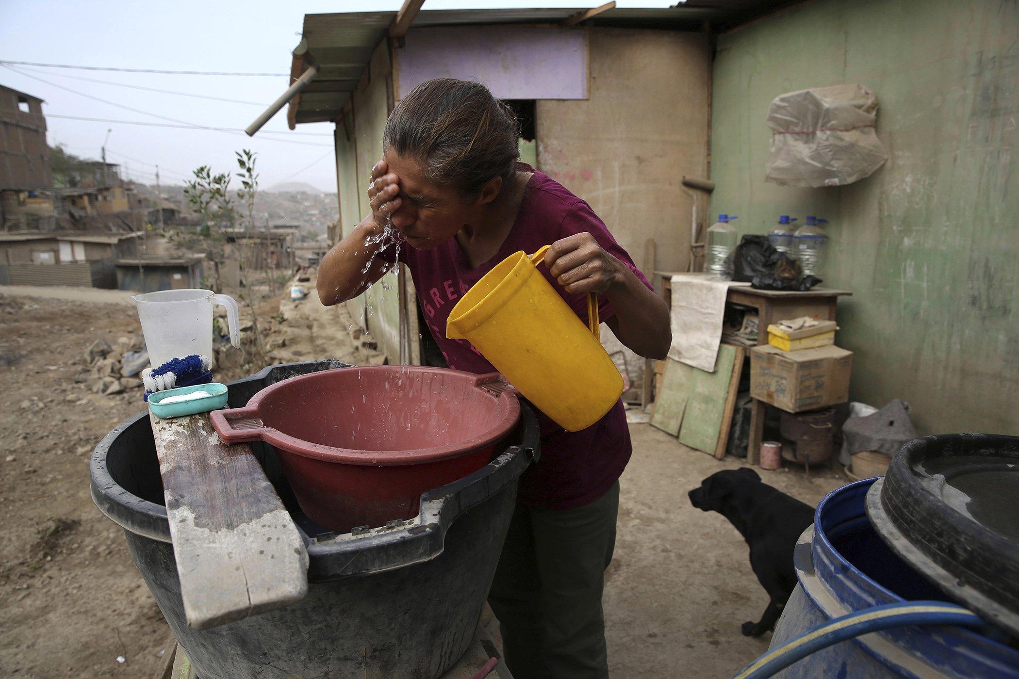 World-Water-Day-2019-Peru.jpg