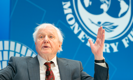 Article: David Attenborough: COVID-19 Pandemic Poses Threat to Progress of Climate Campaigns