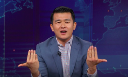 Article: 3 Ways Climate Change Will Affect You Personally, According to the 'Daily Show'