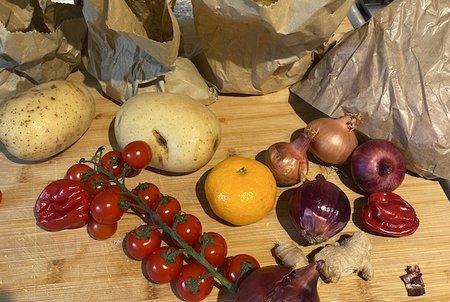 VegetableHaul.jpg